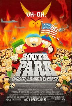 South park film.jpg