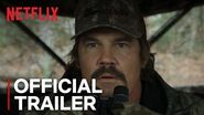 The_Legacy_of_a_Whitetail_Deer_Hunter_Official_Trailer_HD_Netflix