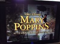 Video trailer Mary Poppins 40th Anniversary Edition 2.jpeg