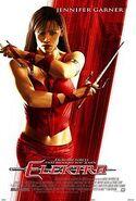 220px-Elektra teaser