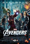 220px-TheAvengers12012Poster