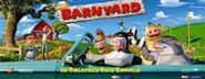 Barnyard itnl