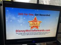 Disney Movie Rewards promo 10.jpeg