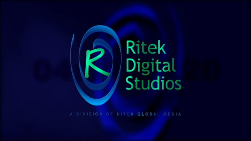 Ritek Digital Studios
