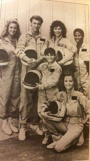 SpaceCamp-group005