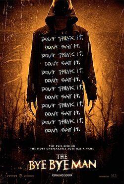 The Bye Bye Man poster.jpeg