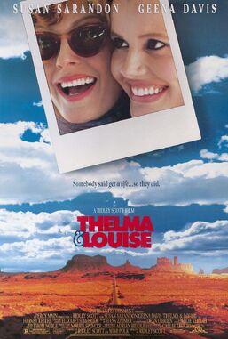 Thelma & Louise.jpg