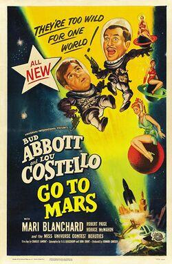 Abbott and costello go to mars.jpg