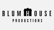Blumhouse-productions-logo.jpg