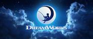Dreamworks Animation 2018 Logo