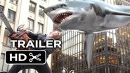 Sharknado_2_The_Second_One_Official_Trailer_1_(2014)_-_Syfy_Channel_Sequel_HD