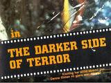 The Darker Side of Terror