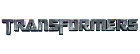 Transformers (series)