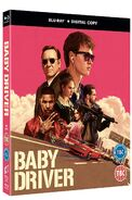 Baby-driver-dvd-bluray