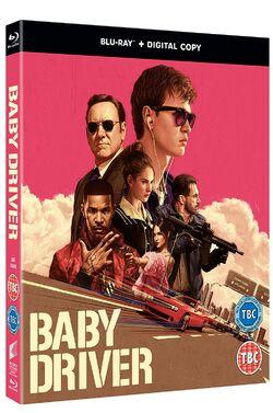 Baby-driver-dvd-bluray.jpg