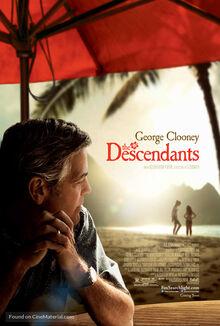File-Descendants film poster.jpeg