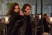 Mission-Impossible Rogue-Nation 002