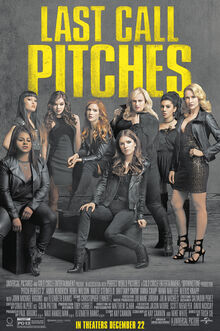 Pitch Perfect 3.jpg