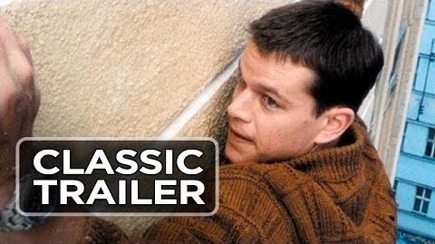 The_Bourne_Identity_Official_Trailer_1_-_Brian_Cox_Movie_(2002)_HD