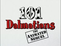 Video trailer 101 Dalmatians The Animated Sequel.jpg
