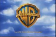 Warner Bros. Pictures No SD - Scooby-Doo PNG