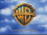 Scooby-Doo (film)/Credits