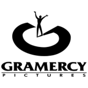 193px-Gramercy Pictures svg.png