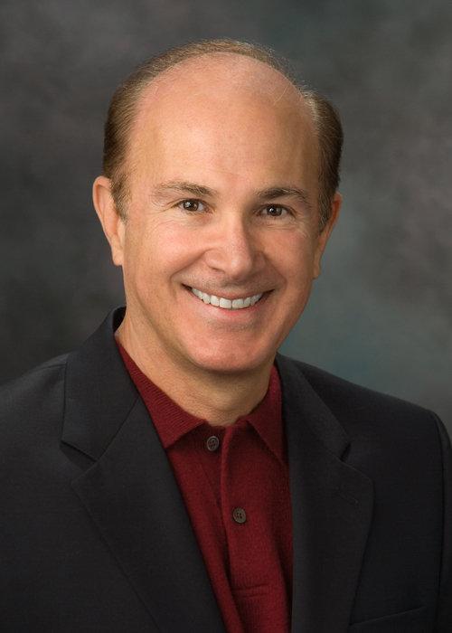 Howard Kazanjian