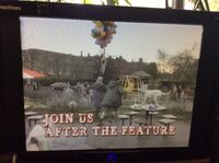 Join Us After the Feature (102 Dalmatians variant).jpeg