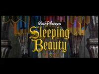 Trailer Sleeping Beauty Platinum Edition.jpg