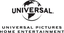 Universal Pictures Home Entertainment.jpeg