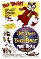 Hey-there-its-yogi-bear-movie-poster-1964-1020326383