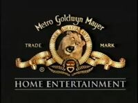 MGM Home Entertainment (1998).jpg