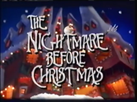 The Nightmare Before Christmas Teaser Trailer.png
