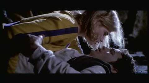 Buffy_the_Vampire_Slayer_(1992)_Trailer