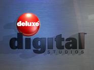 Deluxe Digital Studios Full-screen 2006