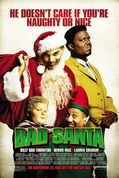 Bad Santa film.jpg