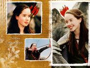 Chronicles-of-Narnia-3-the-chronicles-of-narnia-481709 1024 768