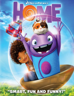 Home Poster.png
