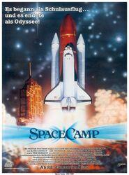 SpaceCamp-poster010