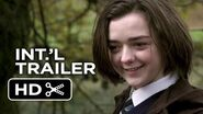 The_Falling_Official_UK_Trailer_(2015)_-_Maisie_Williams_Mystery_Movie_HD