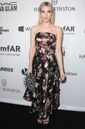 Emma-roberts2 glamour 8feb16 GettyImages b