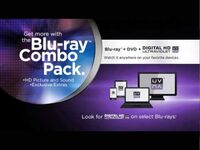 Get More with a Blu-ray Combo Pack.jpg