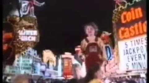 Honey,_I_Blew_Up_the_Kid_(1992)_Trailer