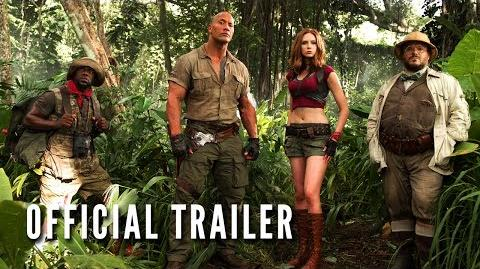 JUMANJI_WELCOME_TO_THE_JUNGLE_-_Official_Trailer_(HD)