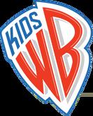 Kids WB 2009 logo