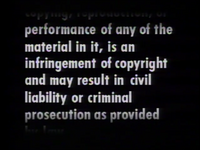 MGM Home Entertainment FBI Warning 2d.png