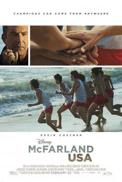 McFarlandUSA.jpg