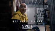 Split - In Theaters This January - Official Trailer 2