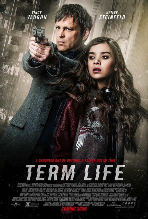 Term Life